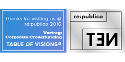 republica2016_resized